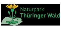 Narutpark Thüringer Wald Logo 2020